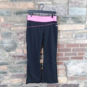 72e8dafc05 ALO Yoga Boot Cut & Flare Pants for Women | Poshmark